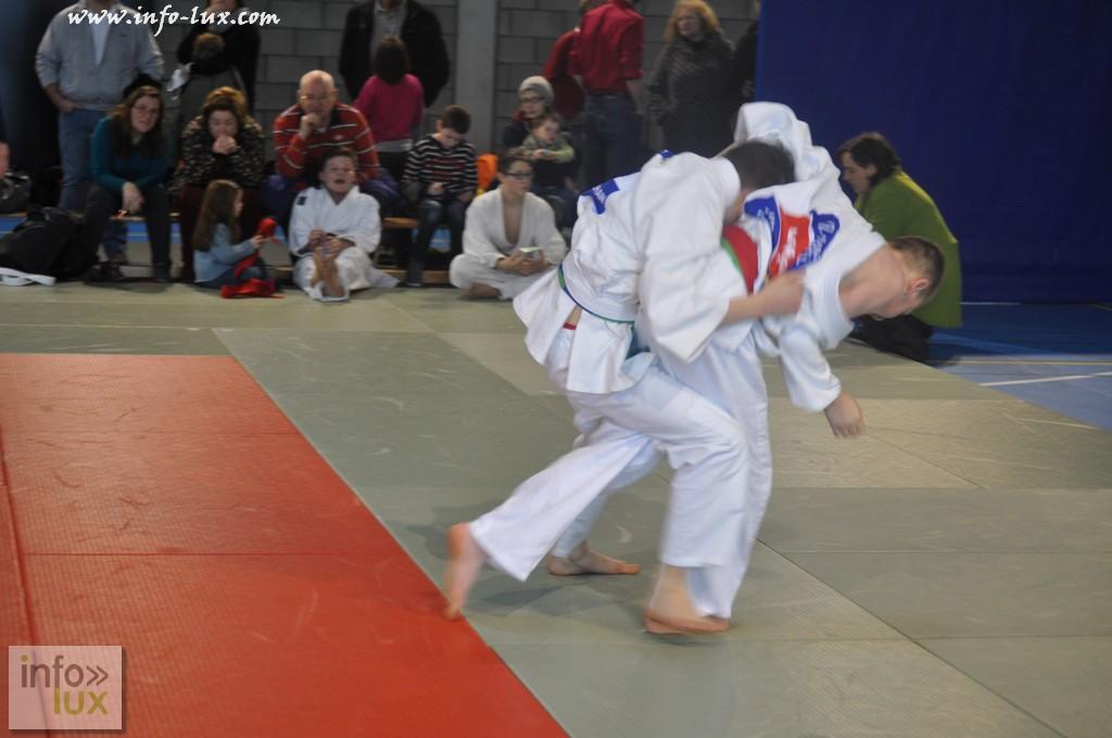 images/stories/PHOTOSREP/Tenneville/Judo/infolux-judo150