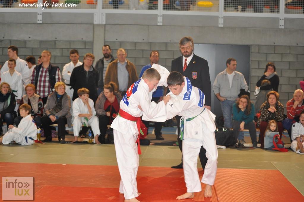 images/stories/PHOTOSREP/Tenneville/Judo/infolux-judo151