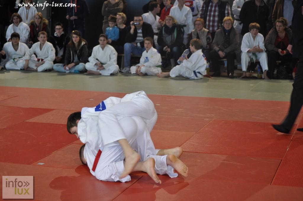 images/stories/PHOTOSREP/Tenneville/Judo/infolux-judo152
