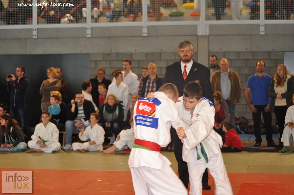 images/stories/PHOTOSREP/Tenneville/Judo/infolux-judo153
