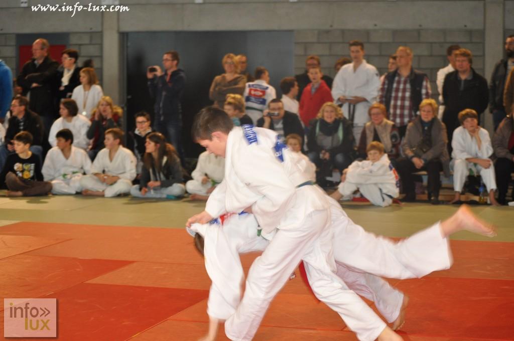 images/stories/PHOTOSREP/Tenneville/Judo/infolux-judo154