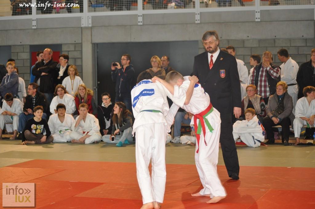 images/stories/PHOTOSREP/Tenneville/Judo/infolux-judo155
