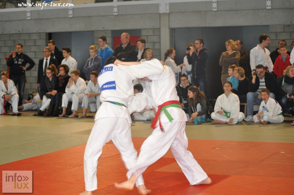 images/stories/PHOTOSREP/Tenneville/Judo/infolux-judo156