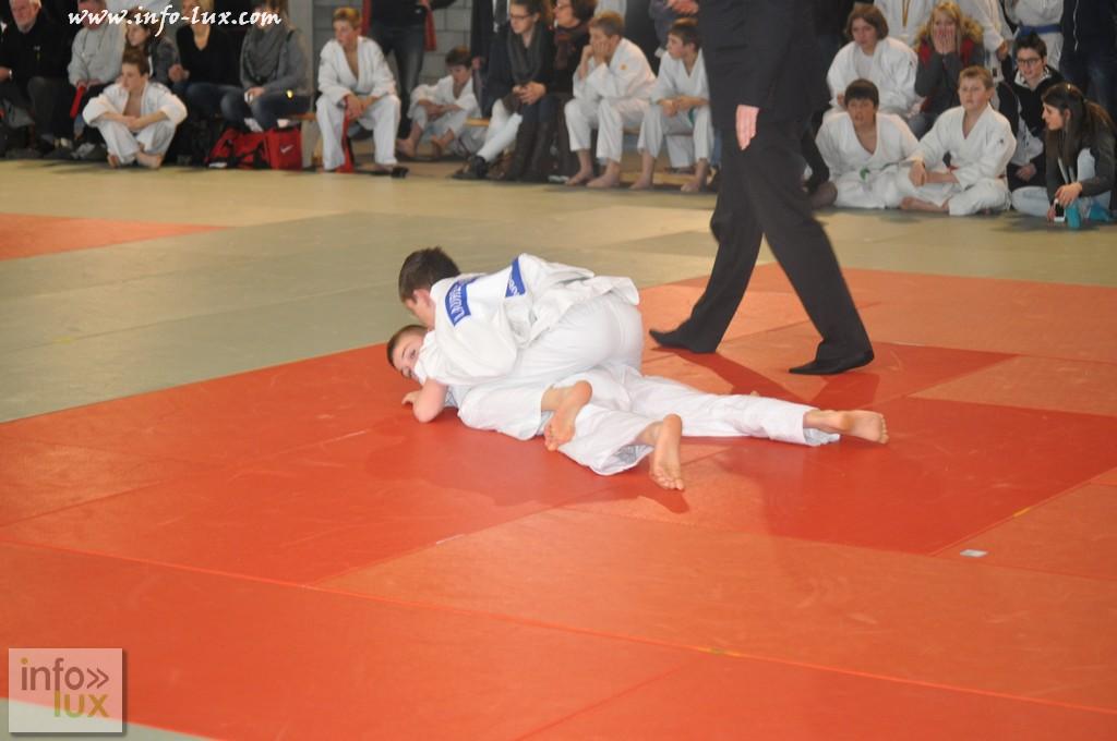 images/stories/PHOTOSREP/Tenneville/Judo/infolux-judo157