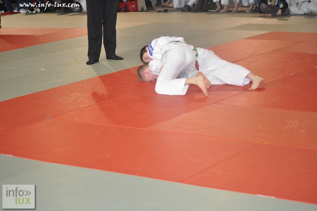 images/stories/PHOTOSREP/Tenneville/Judo/infolux-judo158