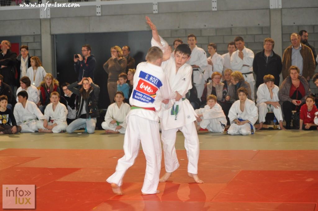 images/stories/PHOTOSREP/Tenneville/Judo/infolux-judo159