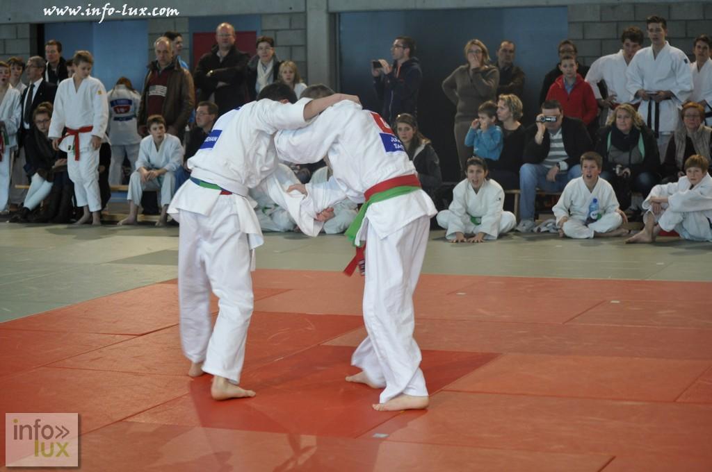 images/stories/PHOTOSREP/Tenneville/Judo/infolux-judo160