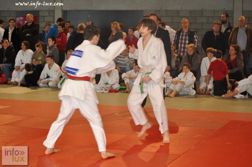images/stories/PHOTOSREP/Tenneville/Judo/infolux-judo161