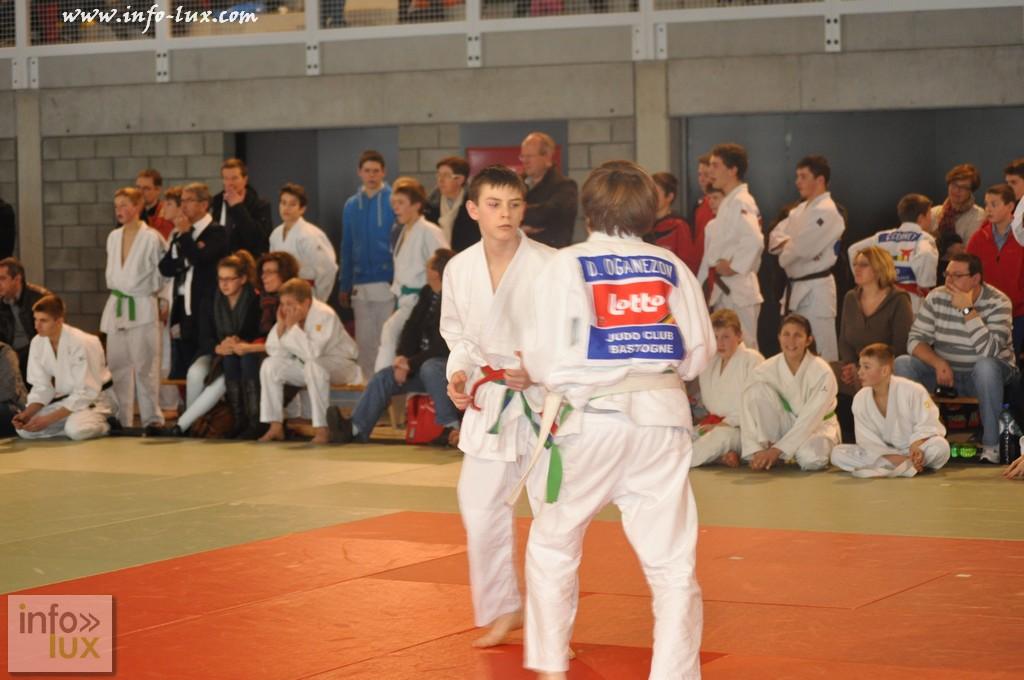 images/stories/PHOTOSREP/Tenneville/Judo/infolux-judo164