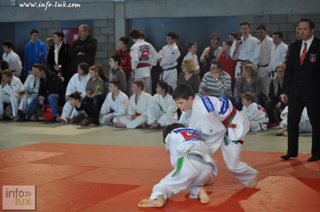 images/stories/PHOTOSREP/Tenneville/Judo/infolux-judo165