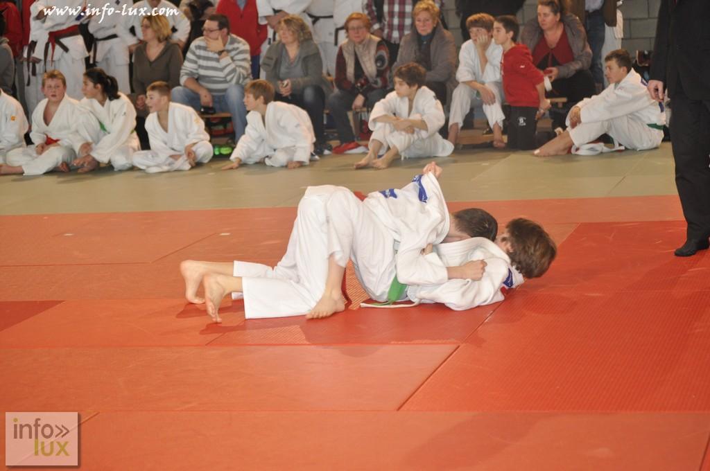 images/stories/PHOTOSREP/Tenneville/Judo/infolux-judo166