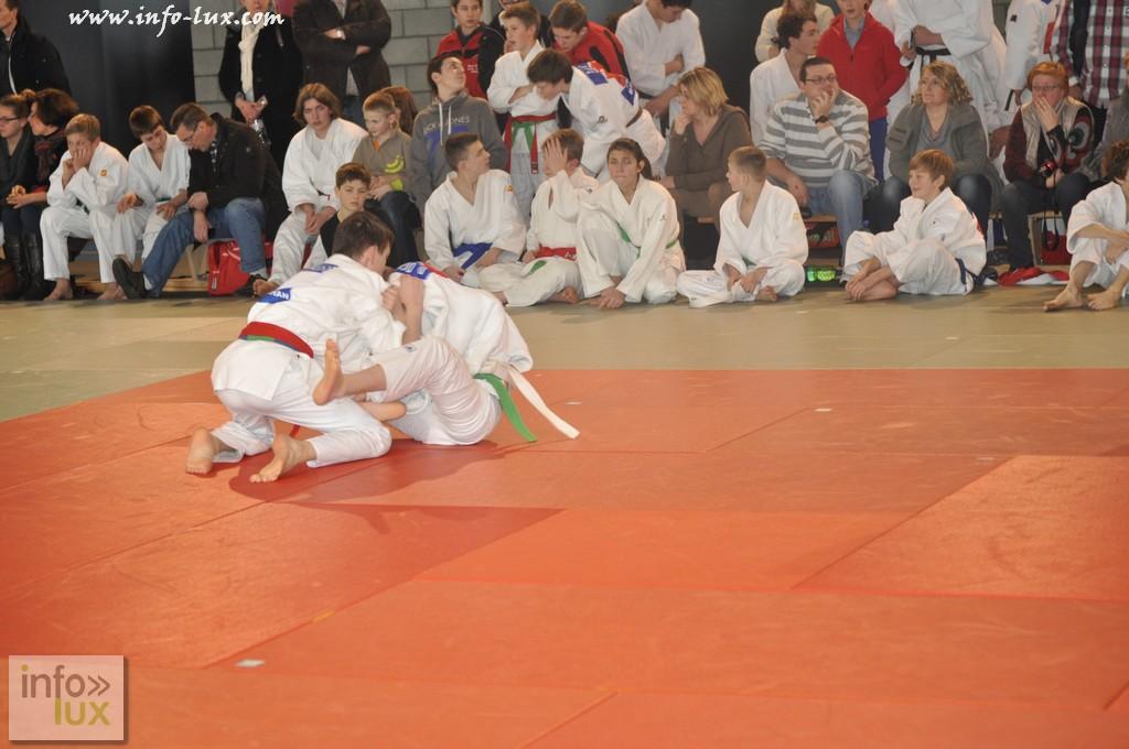 images/stories/PHOTOSREP/Tenneville/Judo/infolux-judo167
