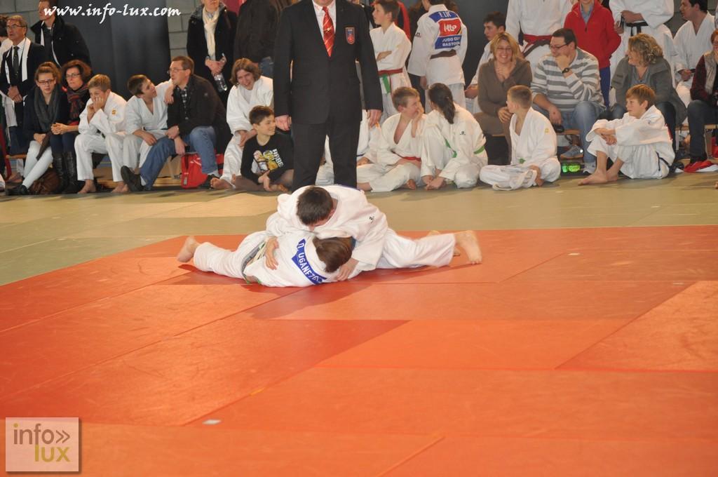 images/stories/PHOTOSREP/Tenneville/Judo/infolux-judo168