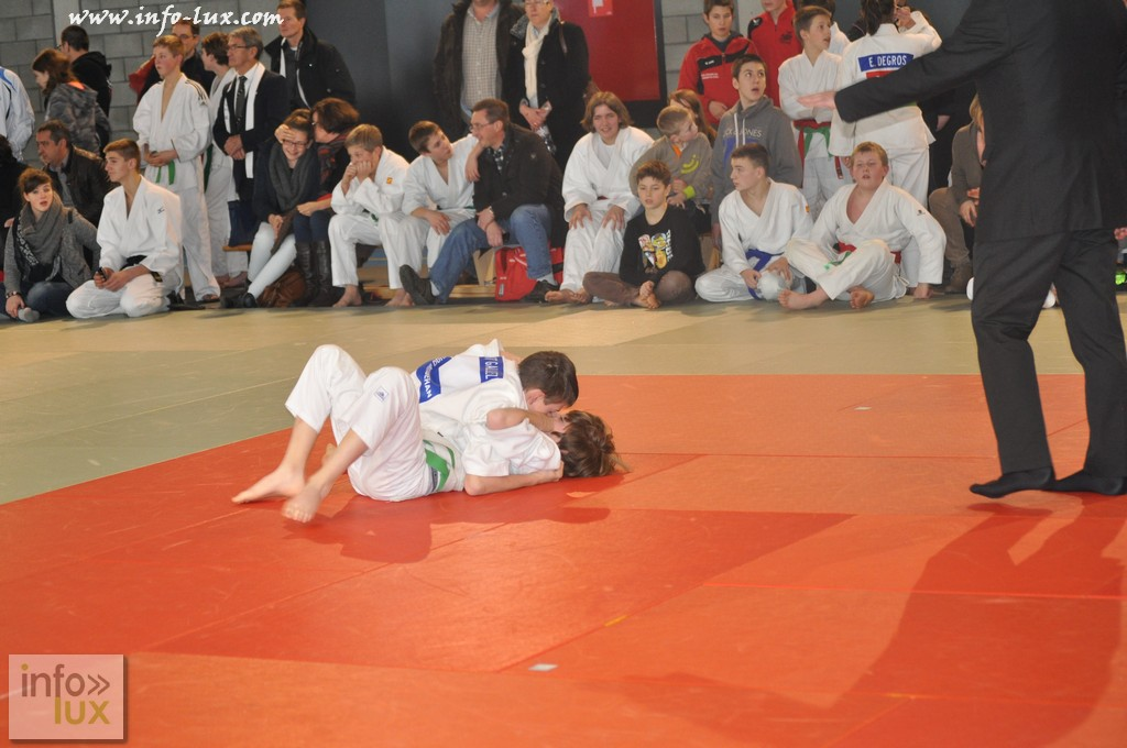images/stories/PHOTOSREP/Tenneville/Judo/infolux-judo169