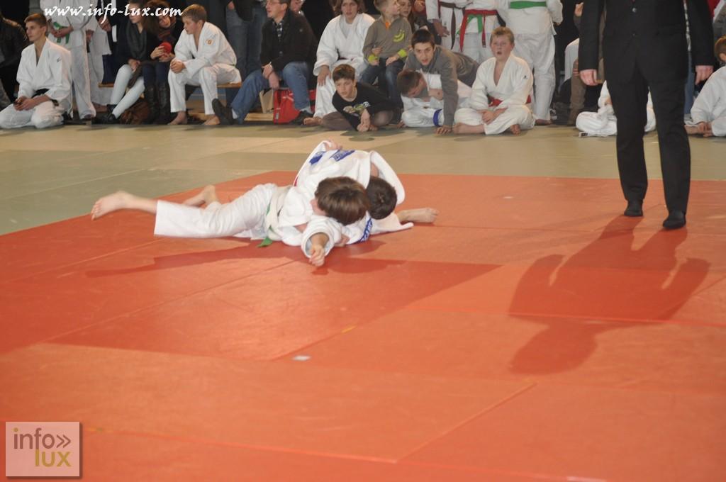 images/stories/PHOTOSREP/Tenneville/Judo/infolux-judo170