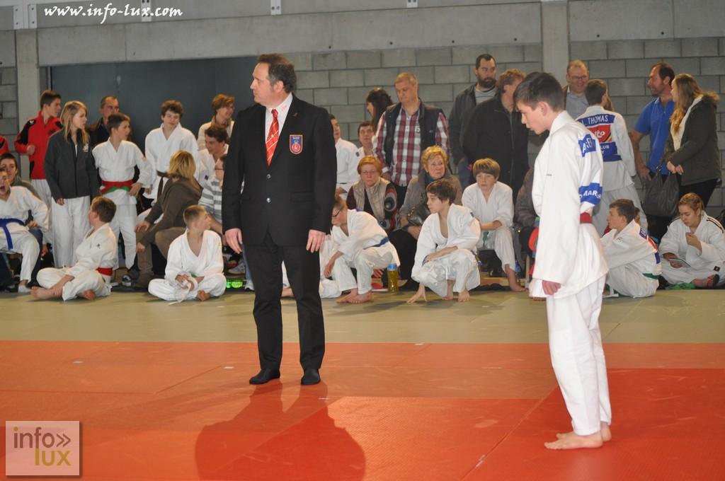images/stories/PHOTOSREP/Tenneville/Judo/infolux-judo171