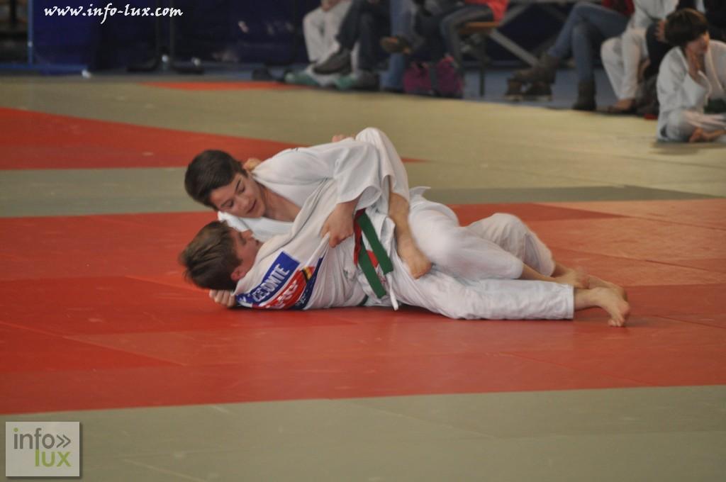 images/stories/PHOTOSREP/Tenneville/Judo/infolux-judo172