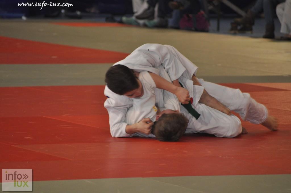 images/stories/PHOTOSREP/Tenneville/Judo/infolux-judo173