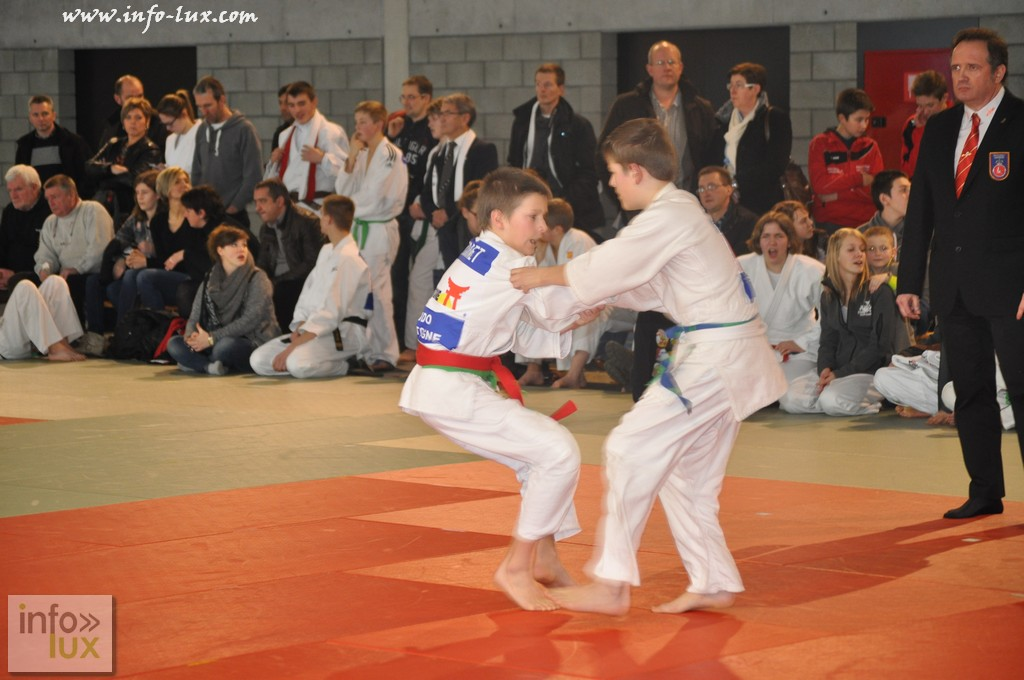 images/stories/PHOTOSREP/Tenneville/Judo/infolux-judo174