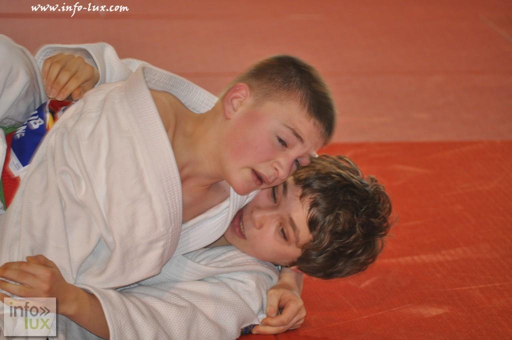 images/stories/PHOTOSREP/Tenneville/Judo/infolux-judo175