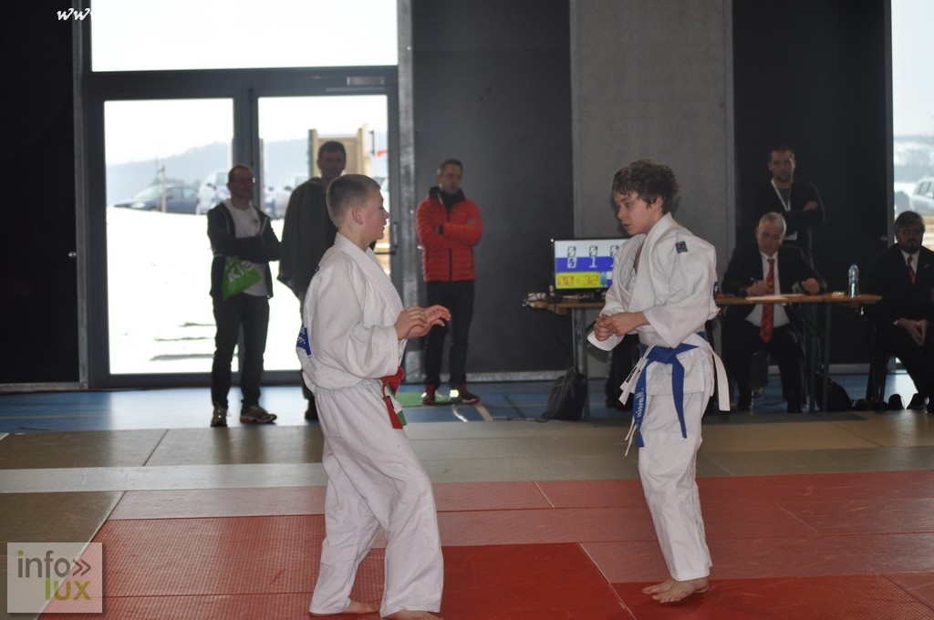 images/stories/PHOTOSREP/Tenneville/Judo/infolux-judo176