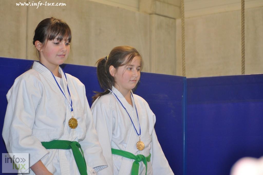 images/stories/PHOTOSREP/Tenneville/Judo/infolux-judo177