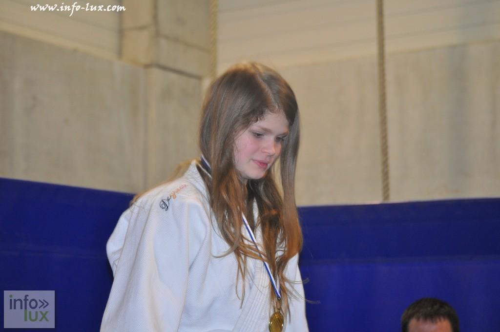 images/stories/PHOTOSREP/Tenneville/Judo/infolux-judo178