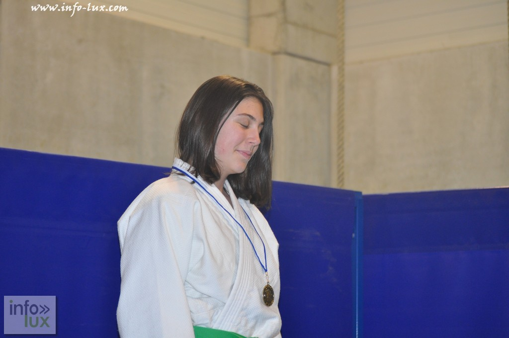 images/stories/PHOTOSREP/Tenneville/Judo/infolux-judo179