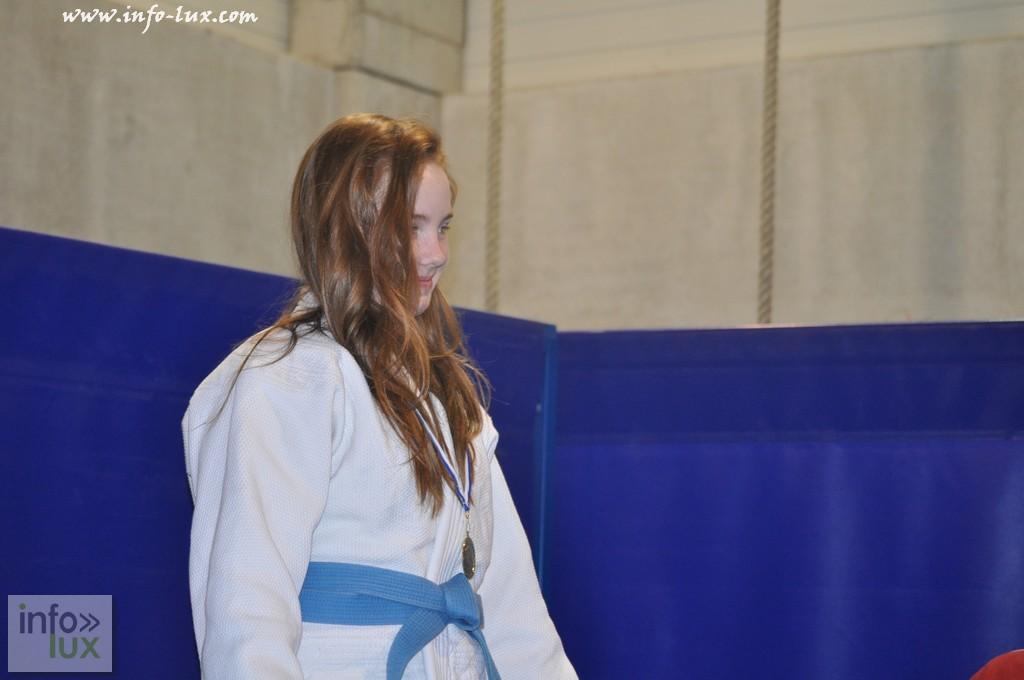 images/stories/PHOTOSREP/Tenneville/Judo/infolux-judo180
