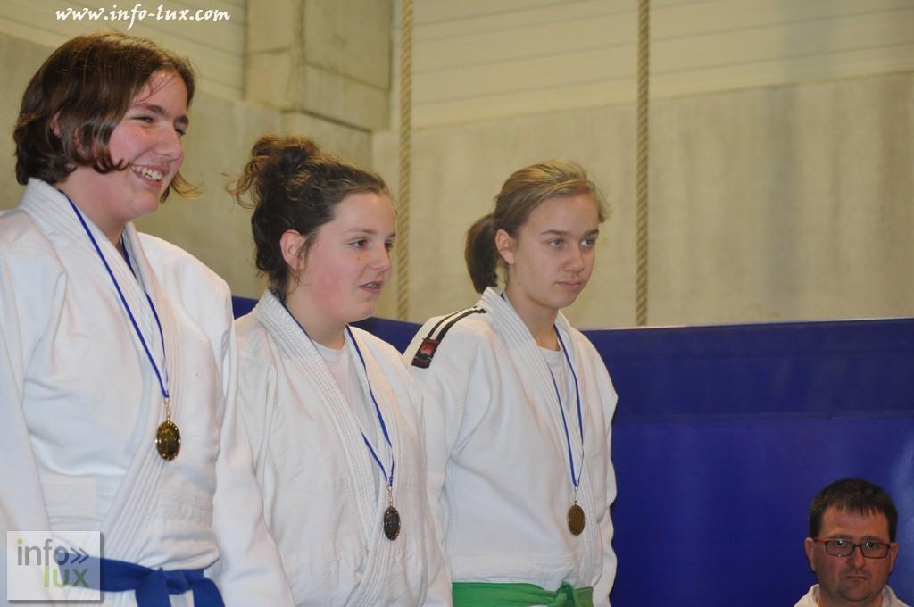 images/stories/PHOTOSREP/Tenneville/Judo/infolux-judo181