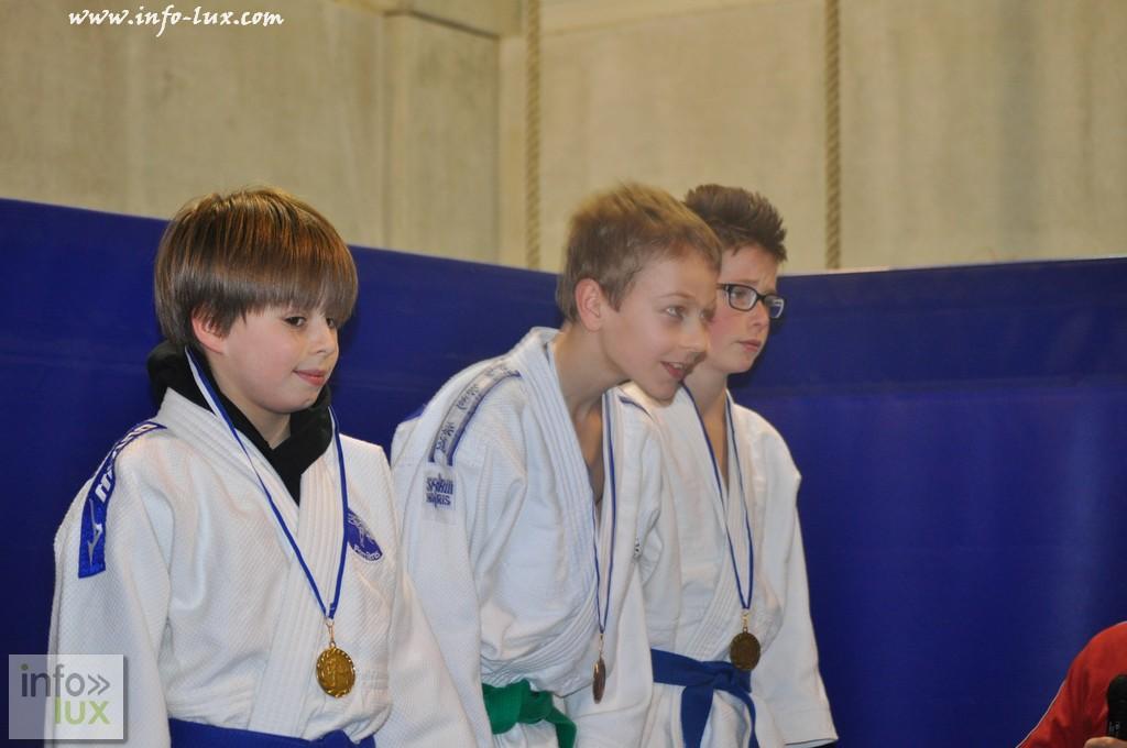 images/stories/PHOTOSREP/Tenneville/Judo/infolux-judo182