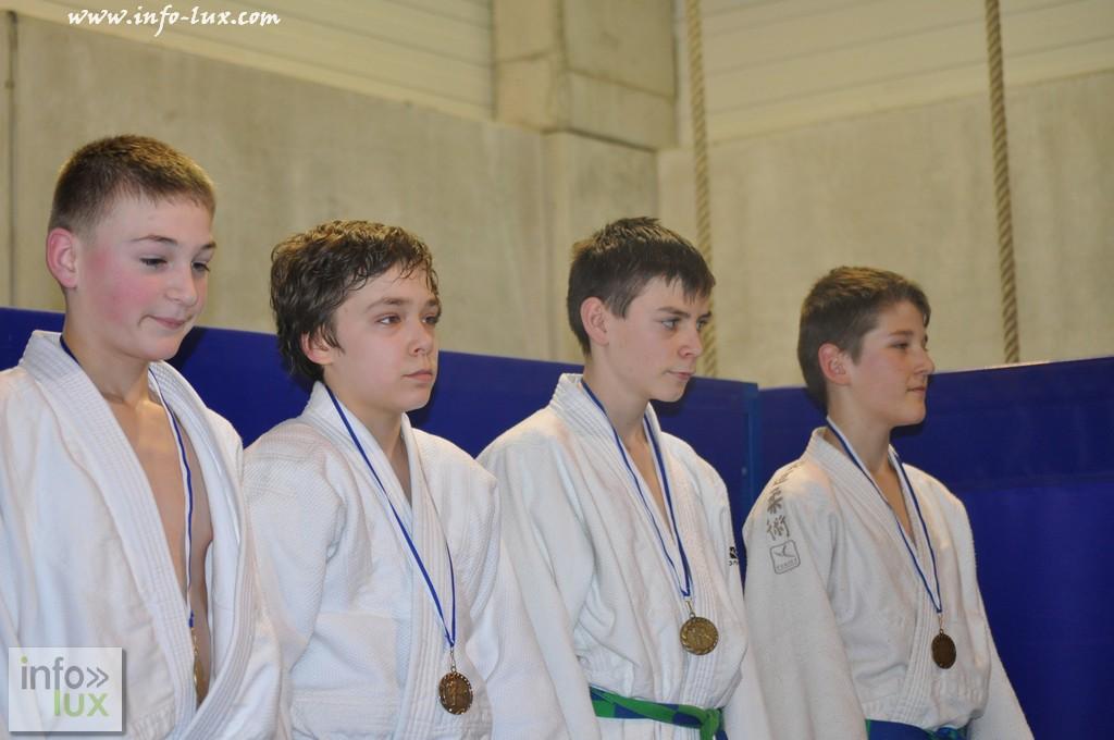images/stories/PHOTOSREP/Tenneville/Judo/infolux-judo183