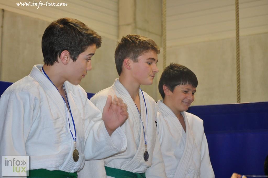 images/stories/PHOTOSREP/Tenneville/Judo/infolux-judo184
