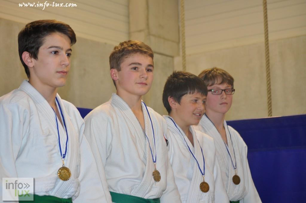 images/stories/PHOTOSREP/Tenneville/Judo/infolux-judo185