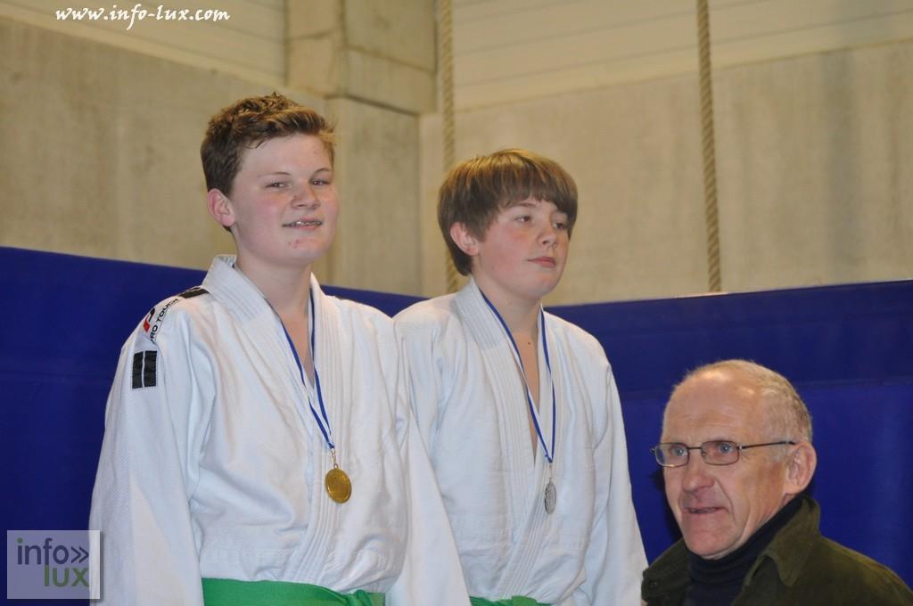 images/stories/PHOTOSREP/Tenneville/Judo/infolux-judo187