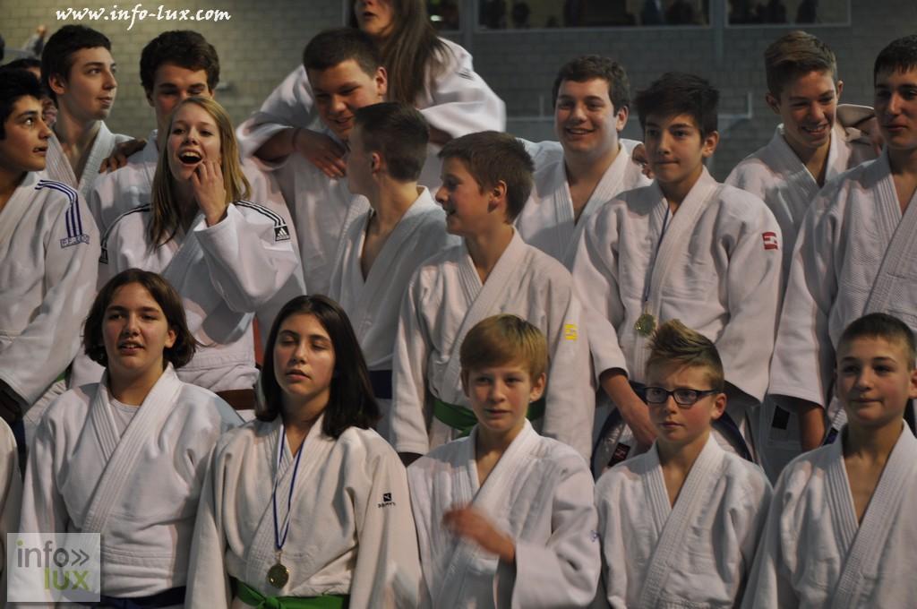 images/stories/PHOTOSREP/Tenneville/Judo/infolux-judo189