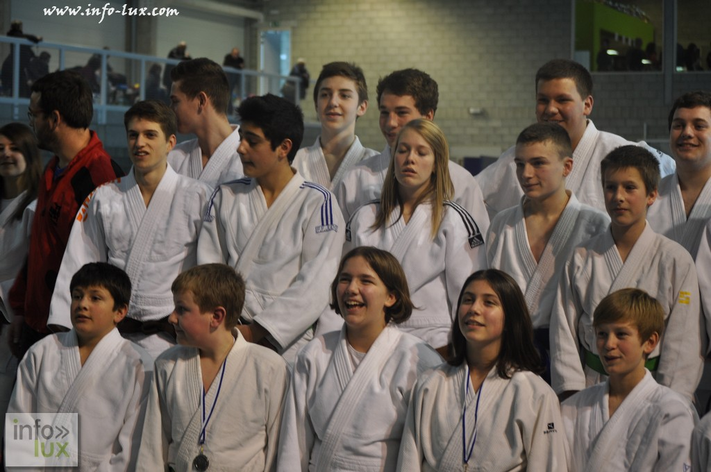 images/stories/PHOTOSREP/Tenneville/Judo/infolux-judo190