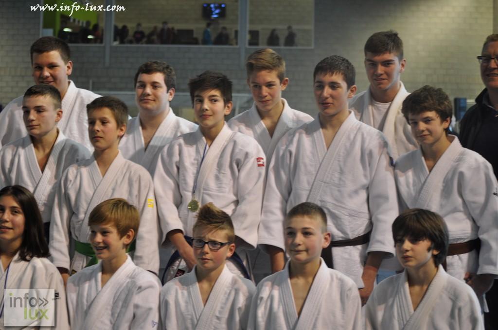 images/stories/PHOTOSREP/Tenneville/Judo/infolux-judo191