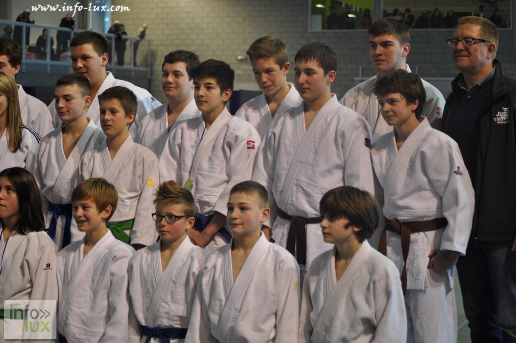 images/stories/PHOTOSREP/Tenneville/Judo/infolux-judo192