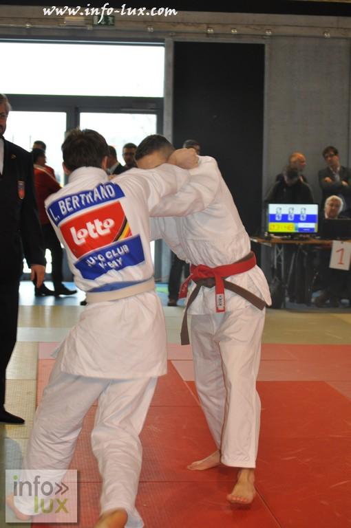 images/stories/PHOTOSREP/Tenneville/Judo/infolux-judo193