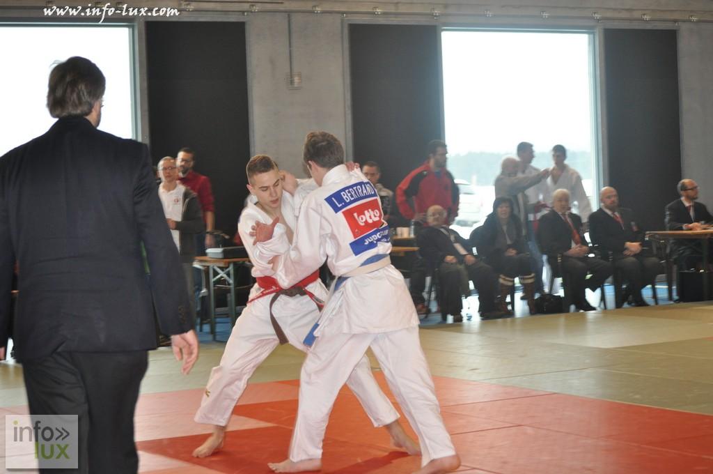 images/stories/PHOTOSREP/Tenneville/Judo/infolux-judo194