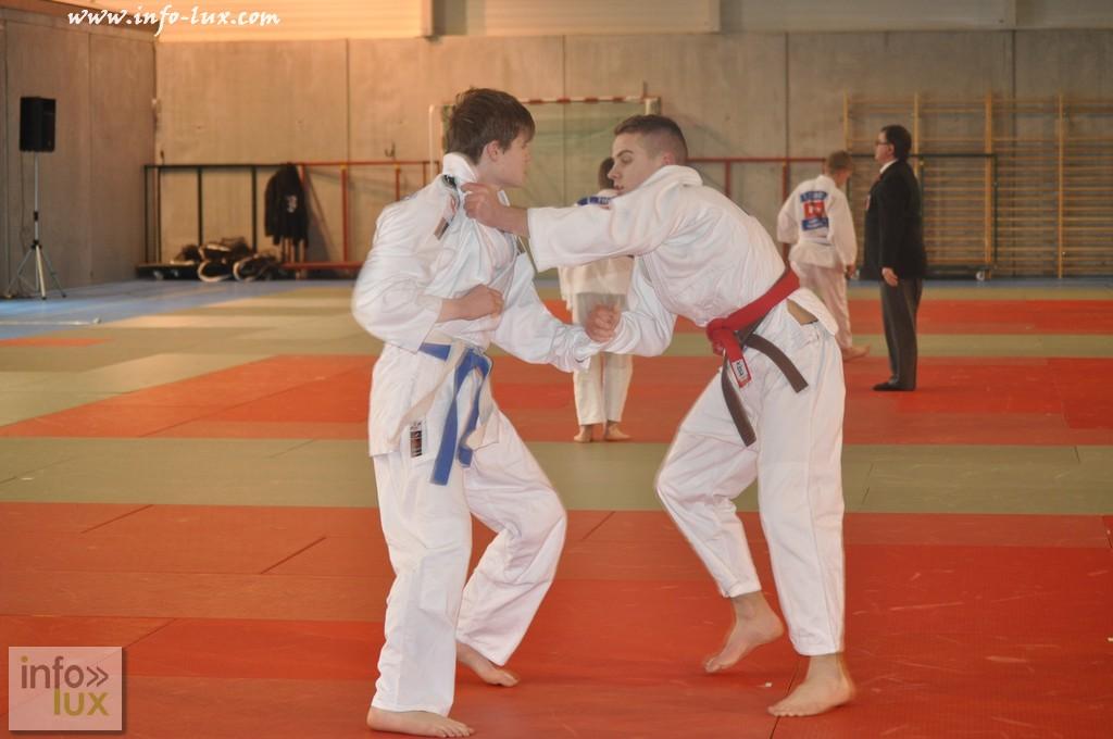 images/stories/PHOTOSREP/Tenneville/Judo/infolux-judo195