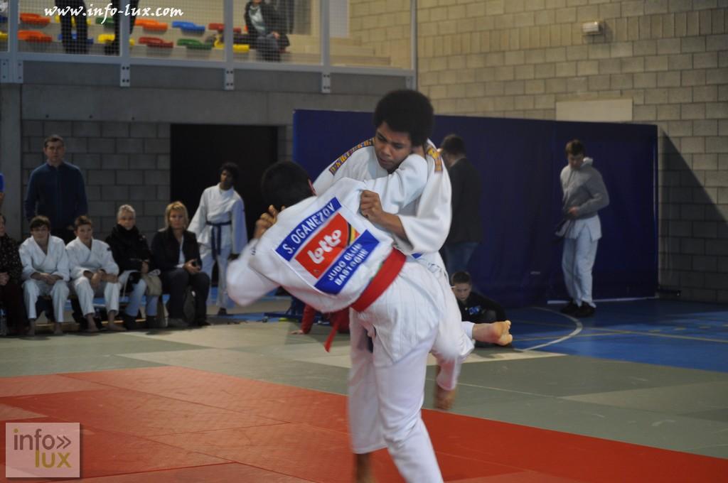 images/stories/PHOTOSREP/Tenneville/Judo/infolux-judo196
