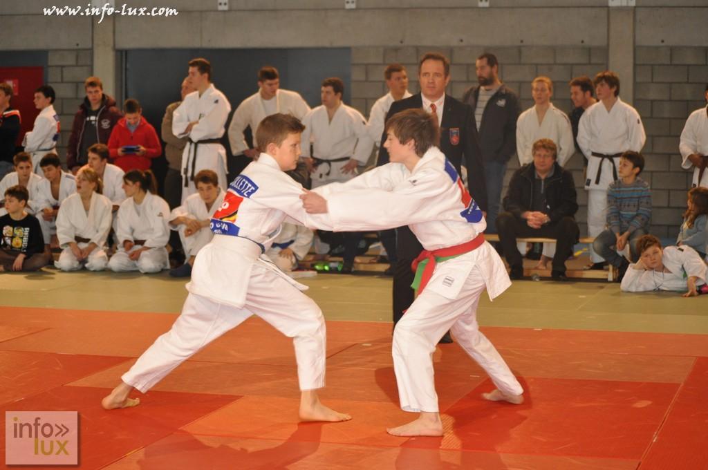 images/stories/PHOTOSREP/Tenneville/Judo/infolux-judo197