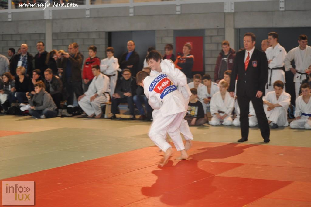 images/stories/PHOTOSREP/Tenneville/Judo/infolux-judo198
