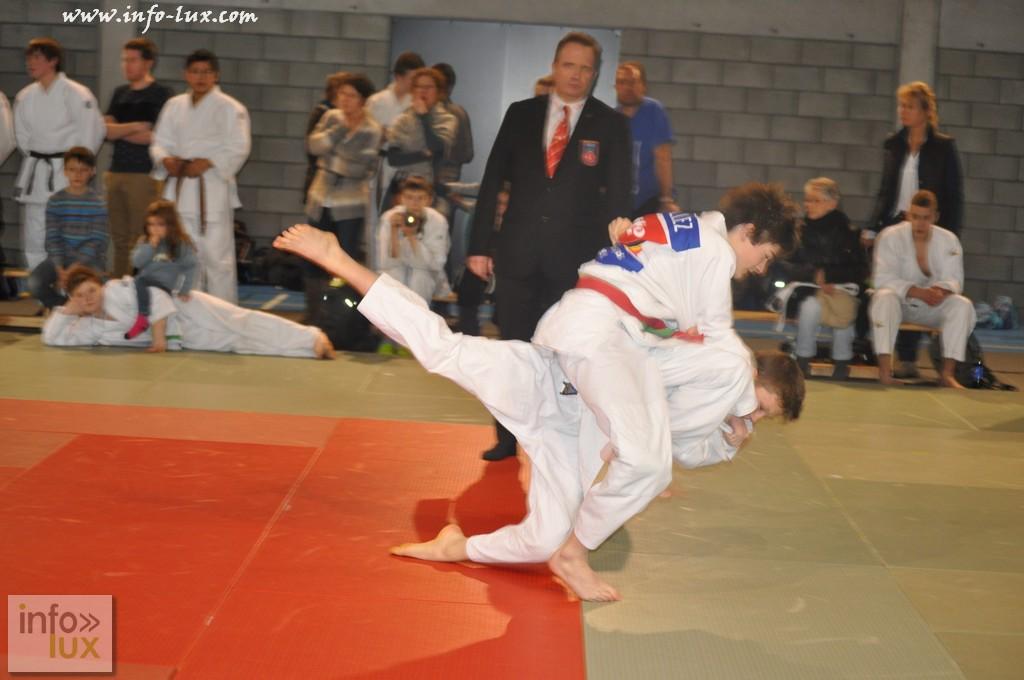 images/stories/PHOTOSREP/Tenneville/Judo/infolux-judo199