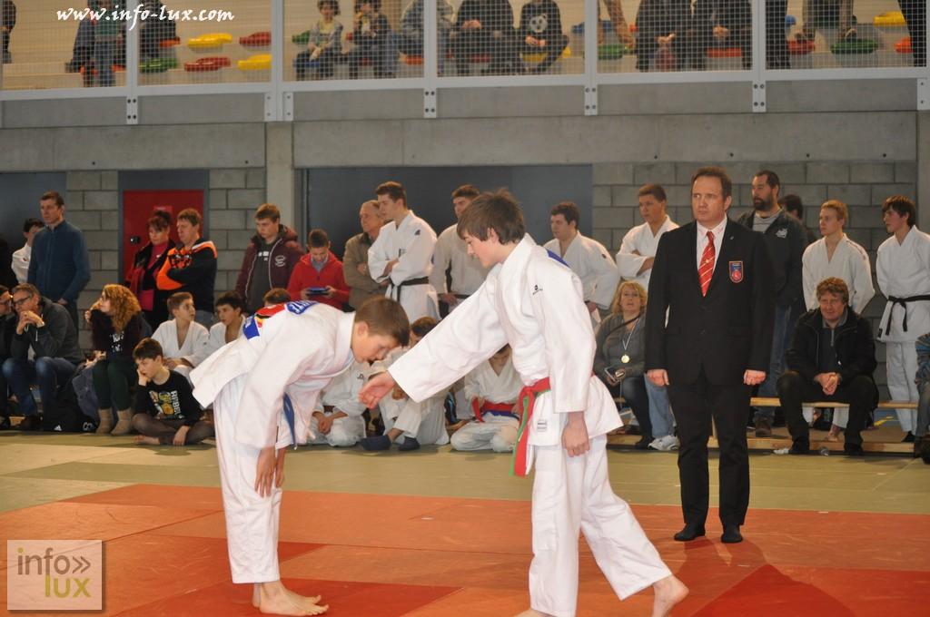 images/stories/PHOTOSREP/Tenneville/Judo/infolux-judo201