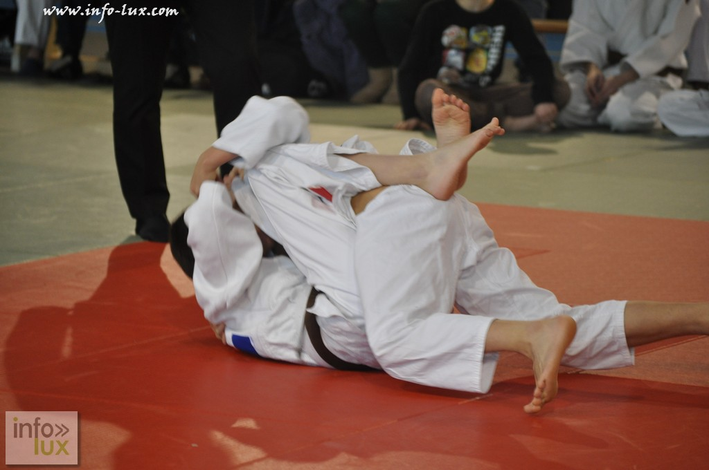 images/stories/PHOTOSREP/Tenneville/Judo/infolux-judo202