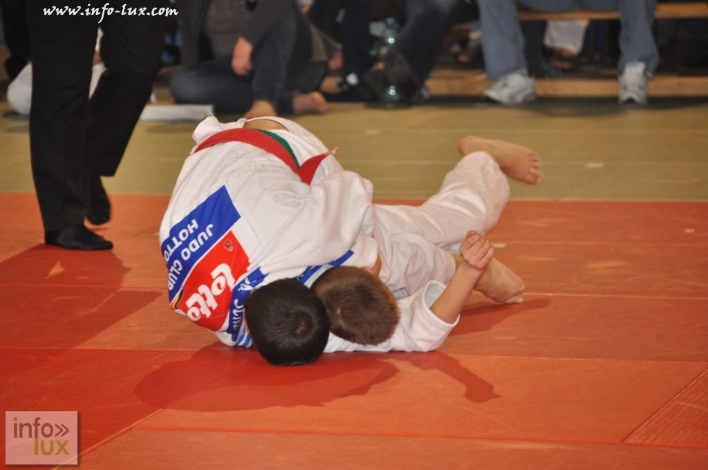 images/stories/PHOTOSREP/Tenneville/Judo/infolux-judo203