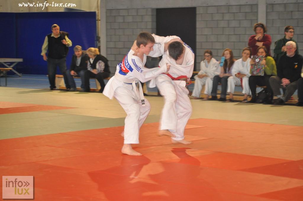 images/stories/PHOTOSREP/Tenneville/Judo/infolux-judo204
